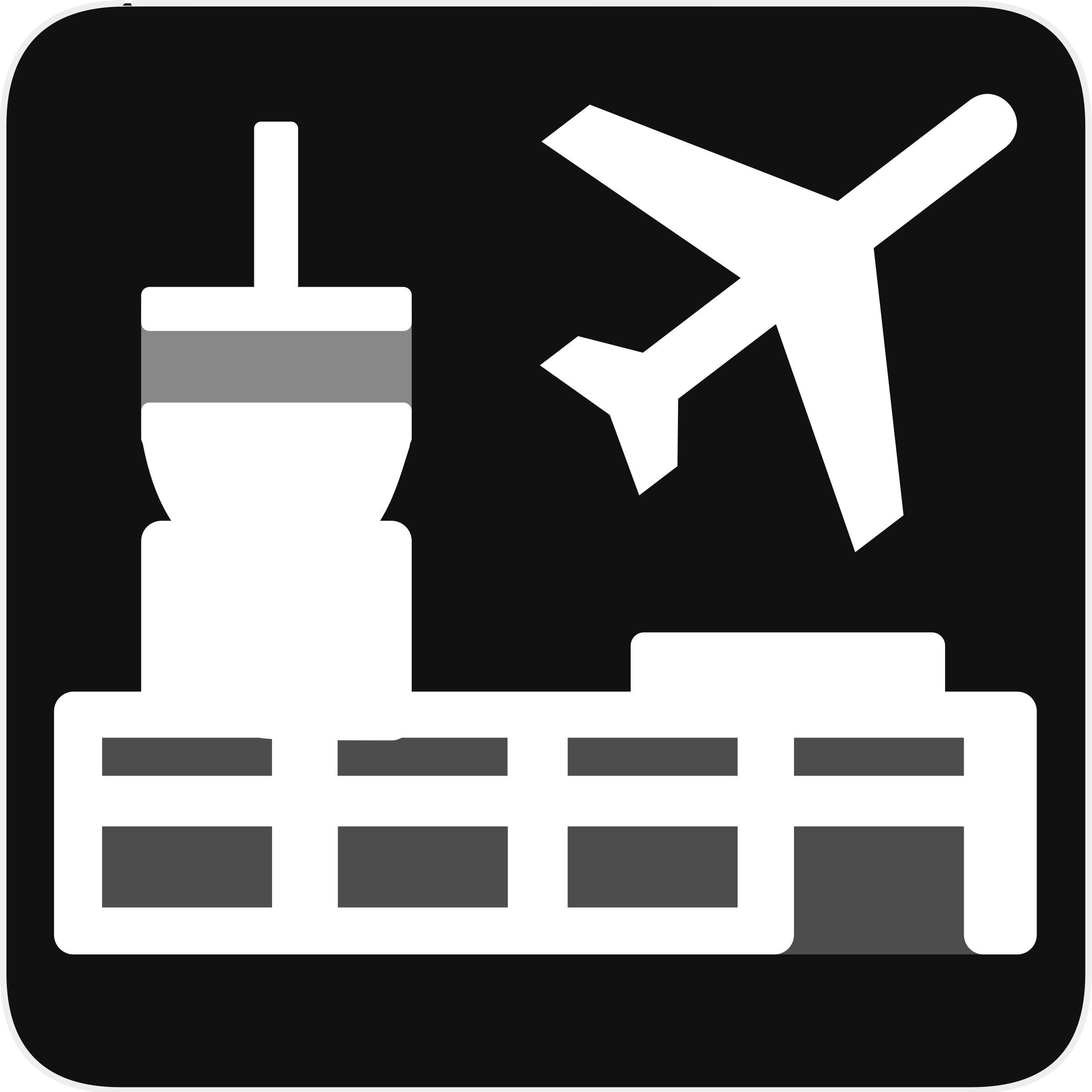 Airport clipart airport building. Terminal icons png free