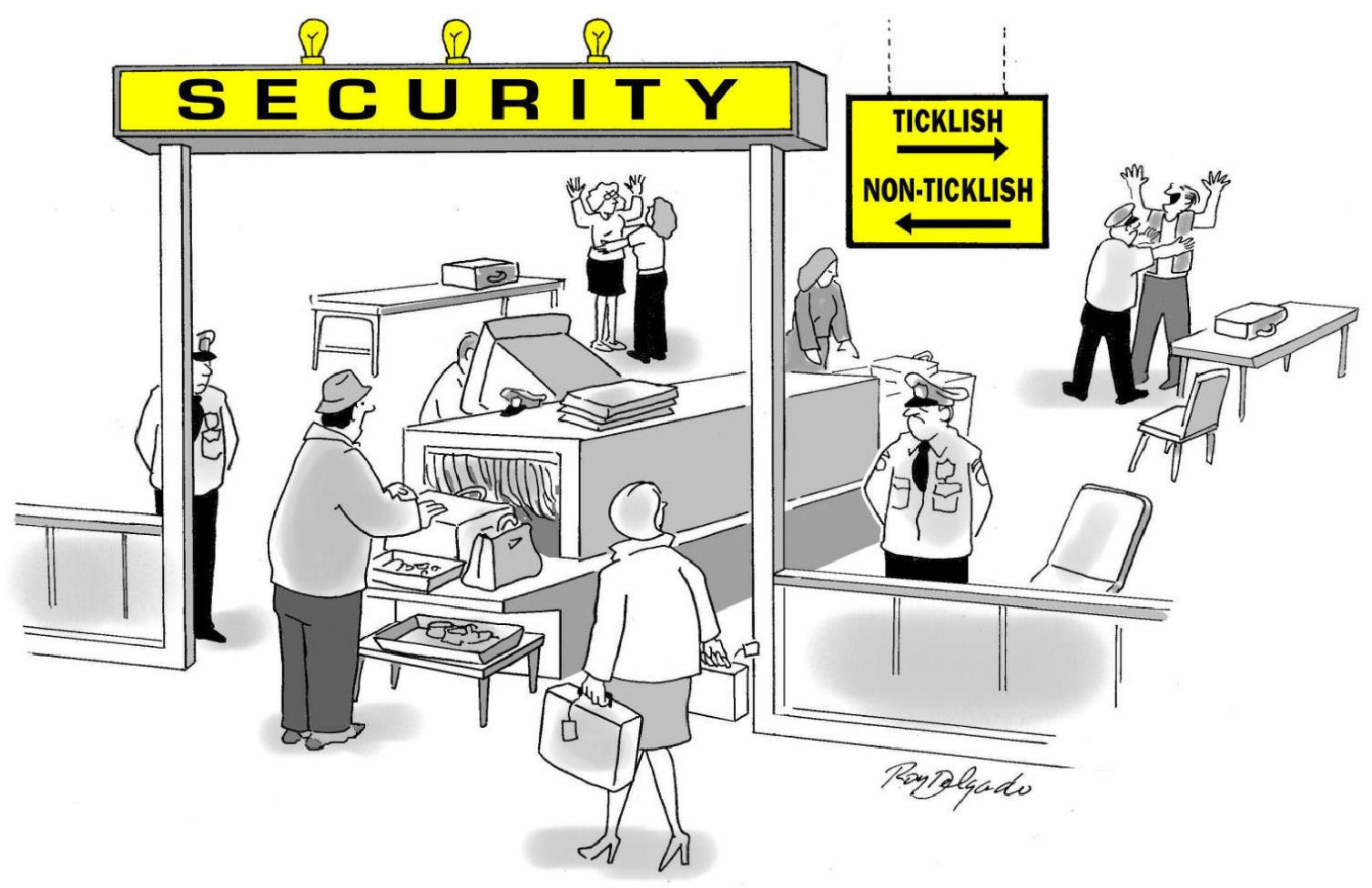 Airport clipart airport check in. Security google search viaje