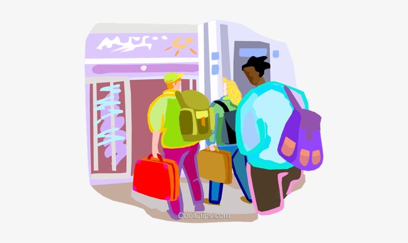 Clip art free transparent. Airport clipart airport passenger