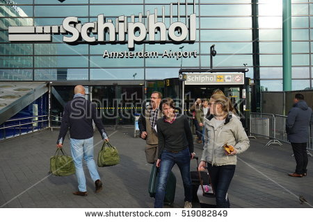 Amsterdam clipground stock photos. Airport clipart airport passenger