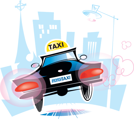 Flygtaxi t gtaxi home. Airport clipart airport pickup