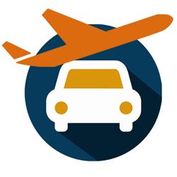 Logan taxi cab boston. Airport clipart airport pickup
