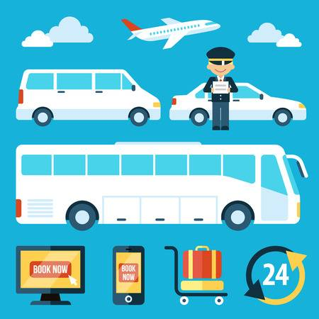 Free airfield download clip. Airport clipart airport pickup