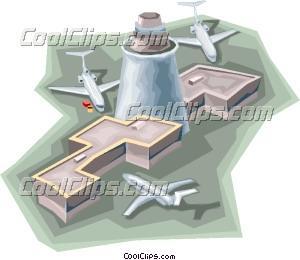 Airport clipart airport terminal. Clip art