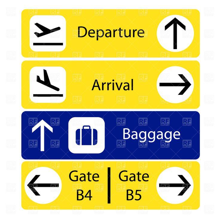 Airport clipart airport terminal. Gate