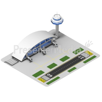 Airport clipart animated. Travel hd video backgrounds