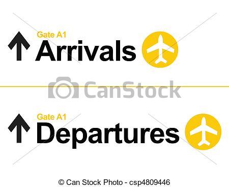Airport clipart arrived. Clip art panda free