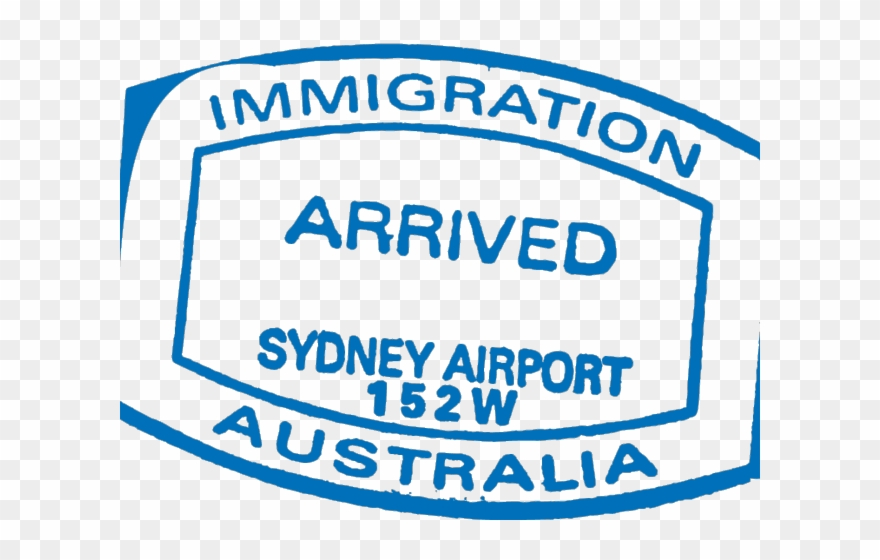 Airport clipart arrived. Work travel png download