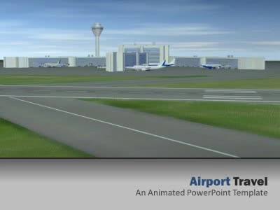 Airport clipart background. Travel hd video backgrounds