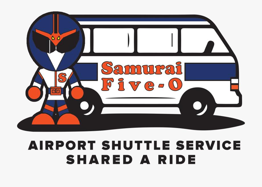 Airport clipart cartoon. Clip free transportation