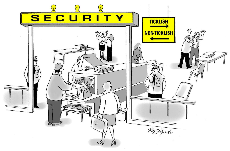 Plum loco roy delgado. Airport clipart cartoon