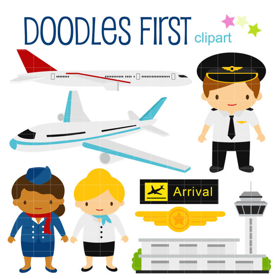 Airport clipart clip art. At the digital for