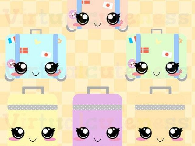 Airport clipart cute. Free on dumielauxepices net