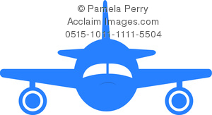 Symbol stock photography acclaim. Airport clipart cute