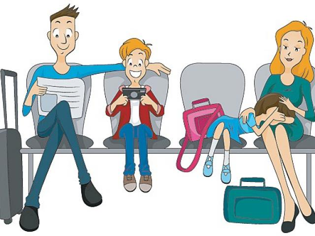 Free on dumielauxepices net. Airport clipart cute