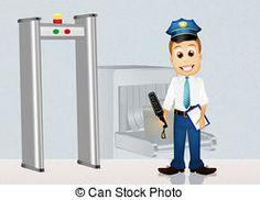 Airport clipart cute. Recherche google pinterest