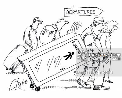 Lounges cartoons and comics. Airport clipart departure lounge