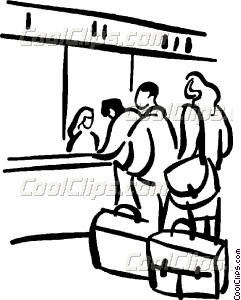 Airport clipart drawing.  collection of at