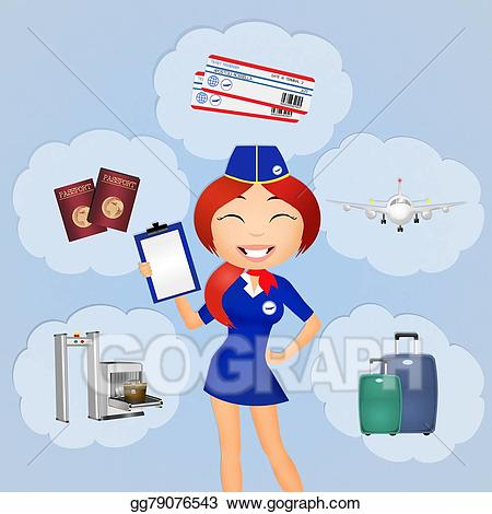Security check gg gograph. Airport clipart drawing