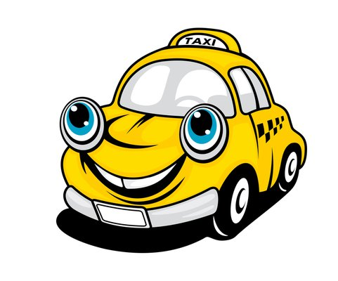 Airport clipart hall. Campbell taxi and service
