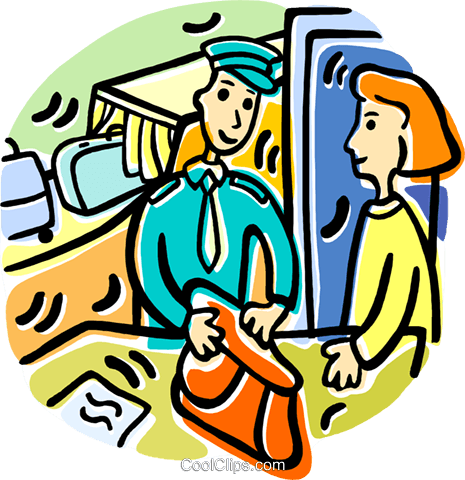 Airport clipart illustration. Free download best on