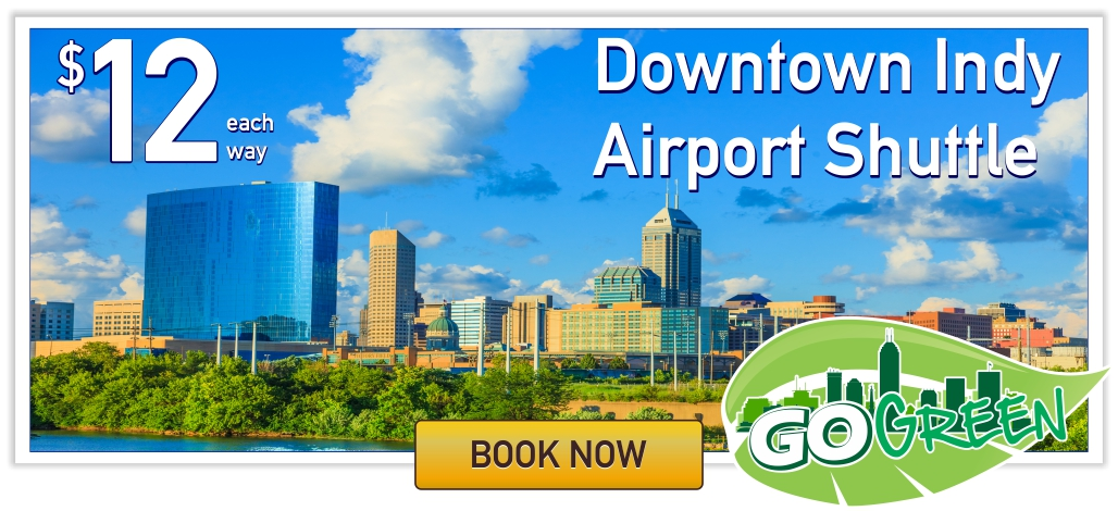 Go express travel downtown. Airport clipart leaving