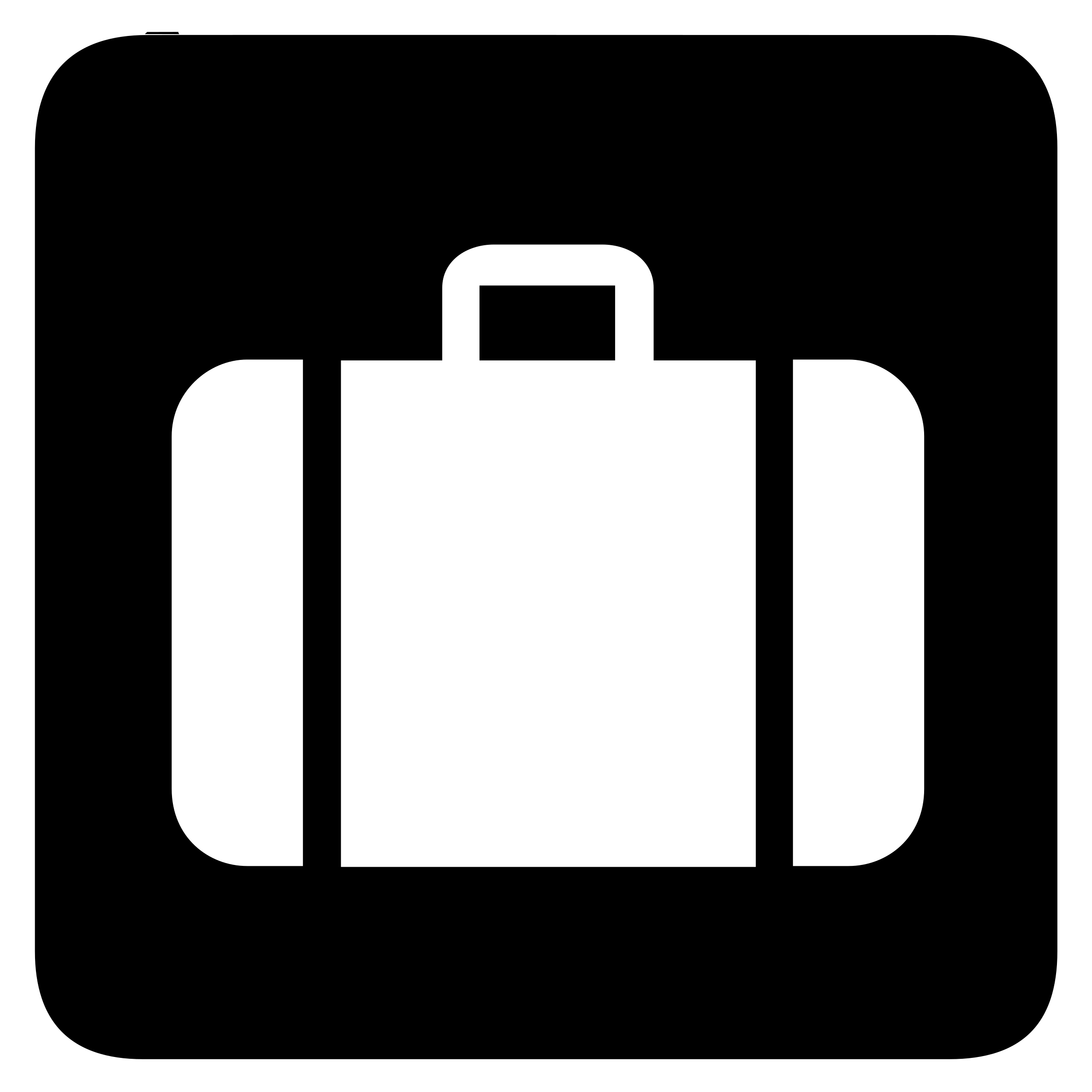 Airport clipart leaving. Baggage check