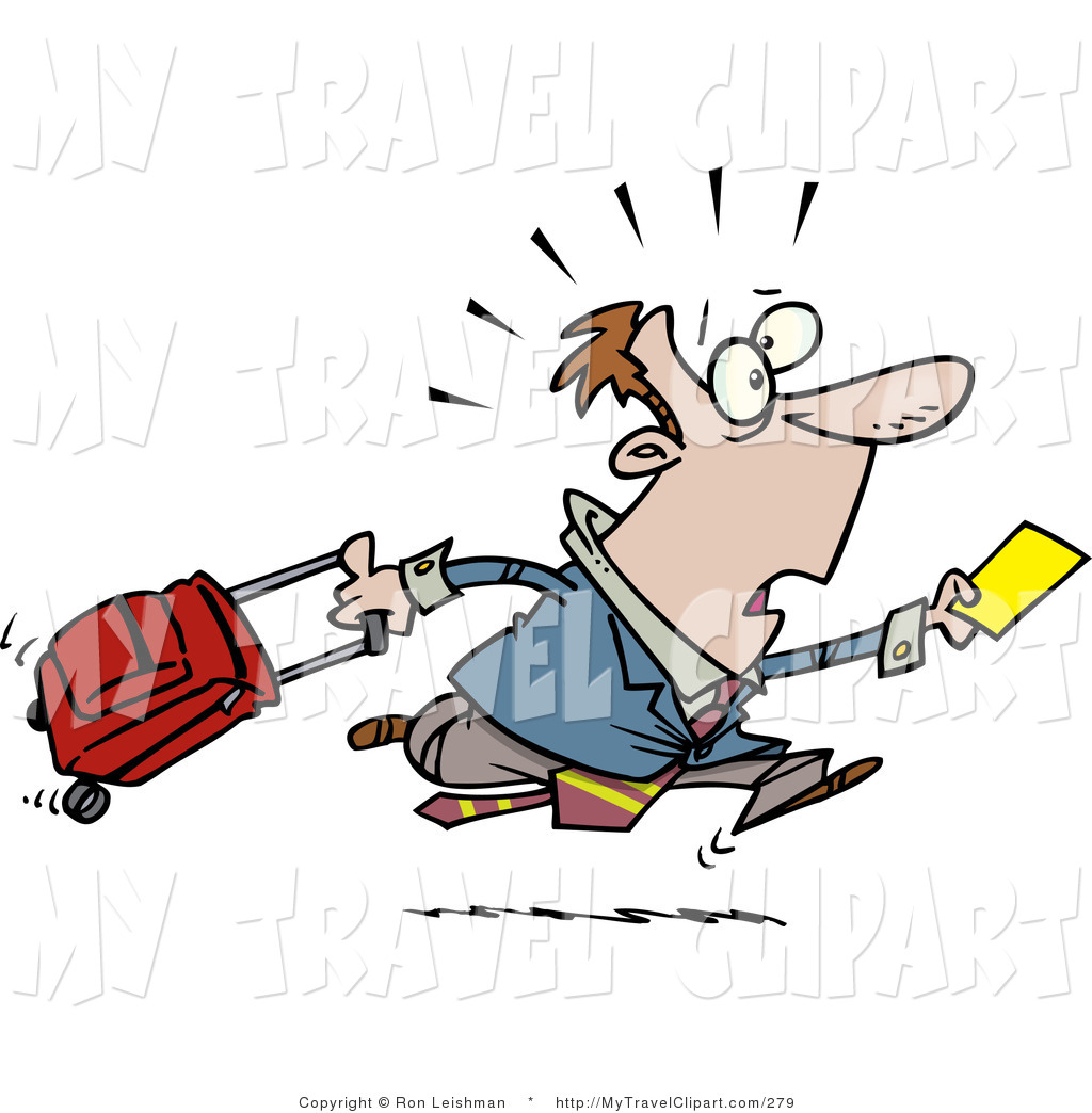 Airport clipart leaving. Royalty free flight stock