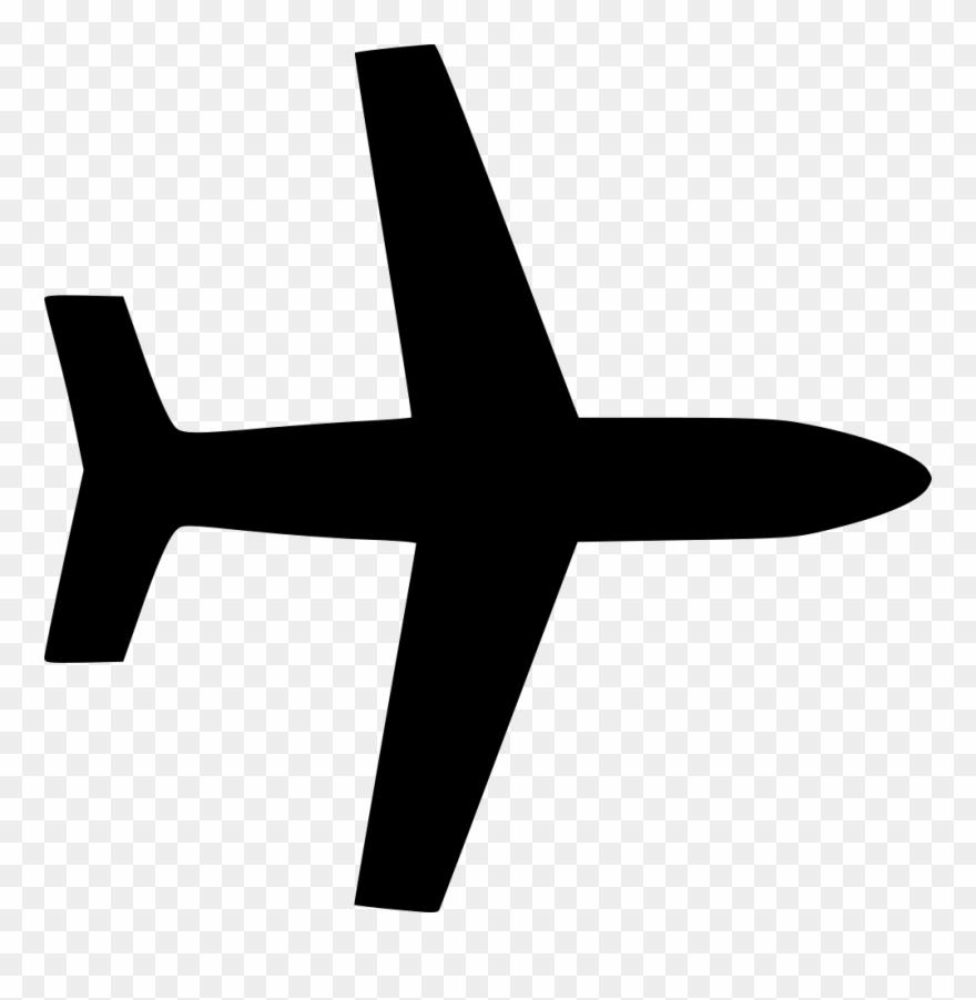 Airport clipart logo. Aeroplan air flight plane