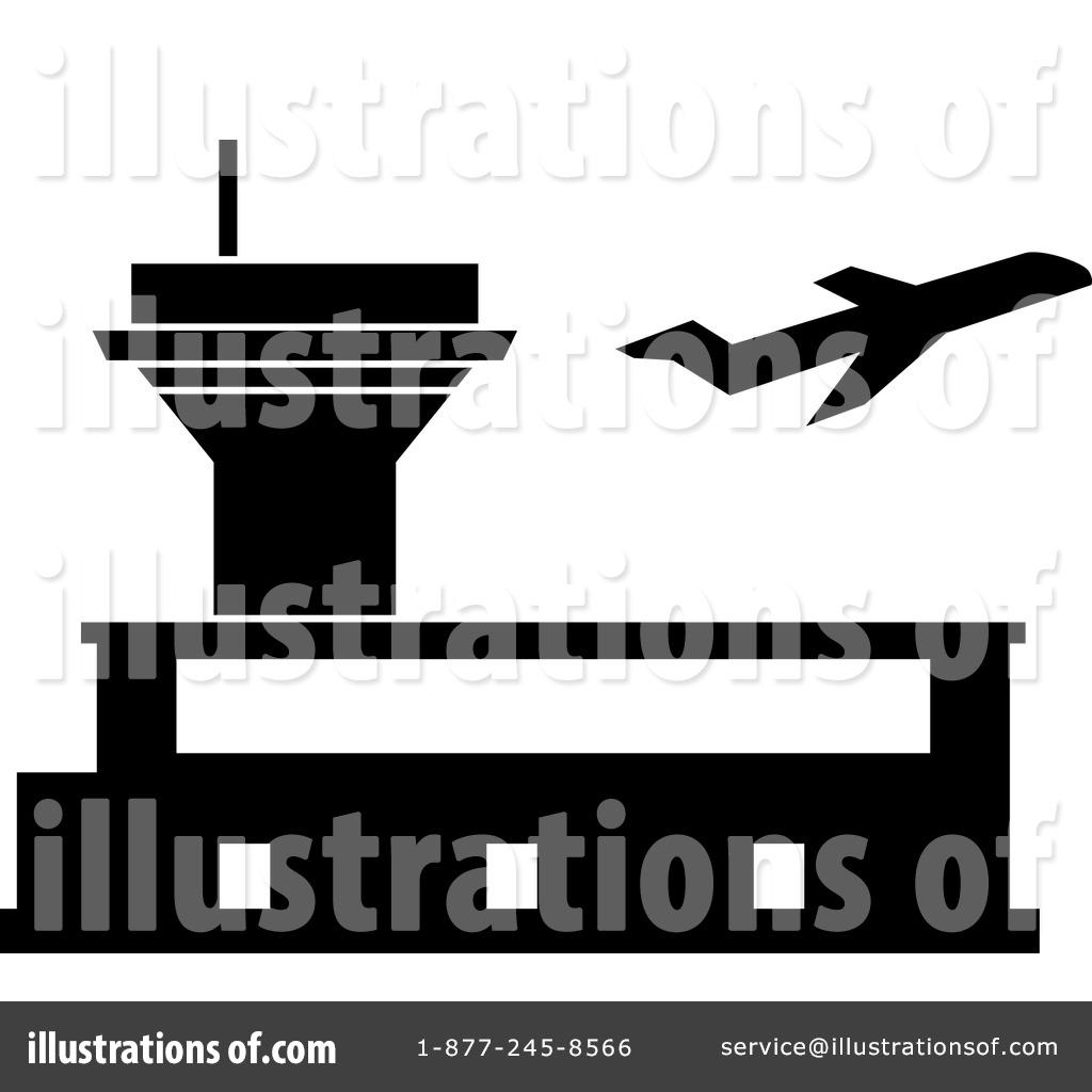 Airport clipart logo. Clip art panda free
