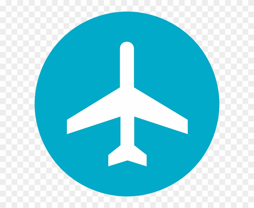 Signs clip art web. Airport clipart logo