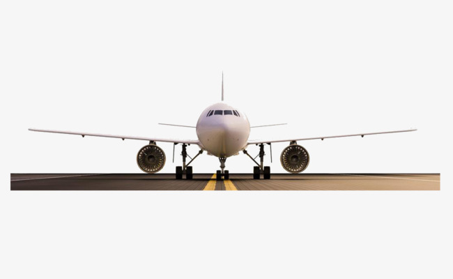 Airport clipart runway. Takeoff flight aircraft front