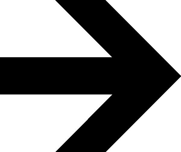 Airport clipart simbol. Aiga symbol signs clip
