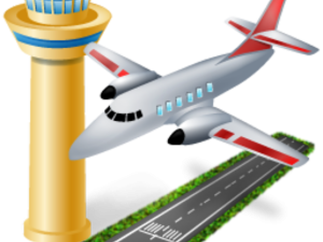 Airport clipart transparent. Dinner cliparts free download