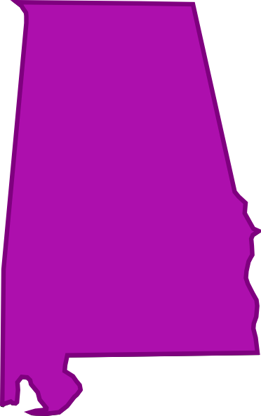 Alabama clipart. Free cliparts download clip