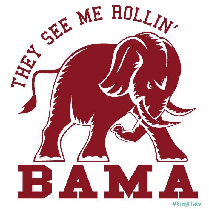 Gclipart com . Alabama clipart bama