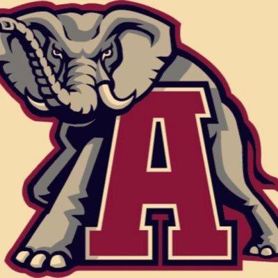 Alabama clipart bama. Basketball news recruiting bamarecruiting