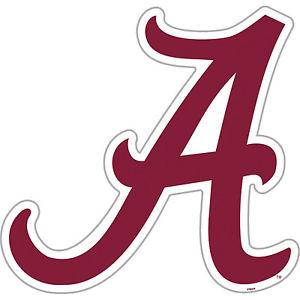 Alabama emblem