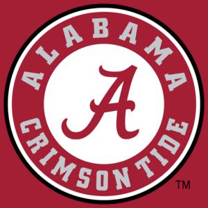 Swyft media inc crimson. Alabama clipart emoji
