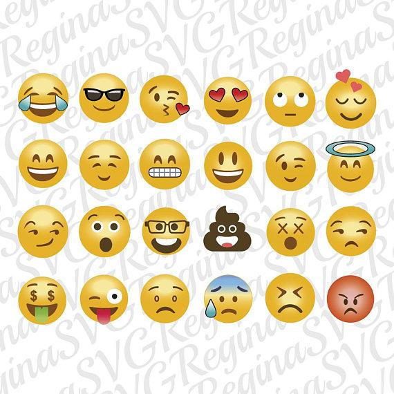 Alabama clipart emoji. Svg collection dxf png