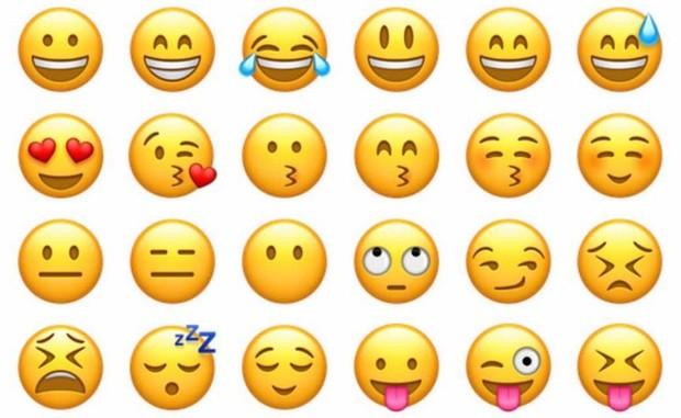 Someone has figured out. Alabama clipart emoji