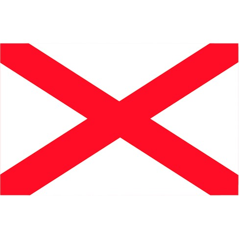 State target about this. Alabama clipart flag alabama