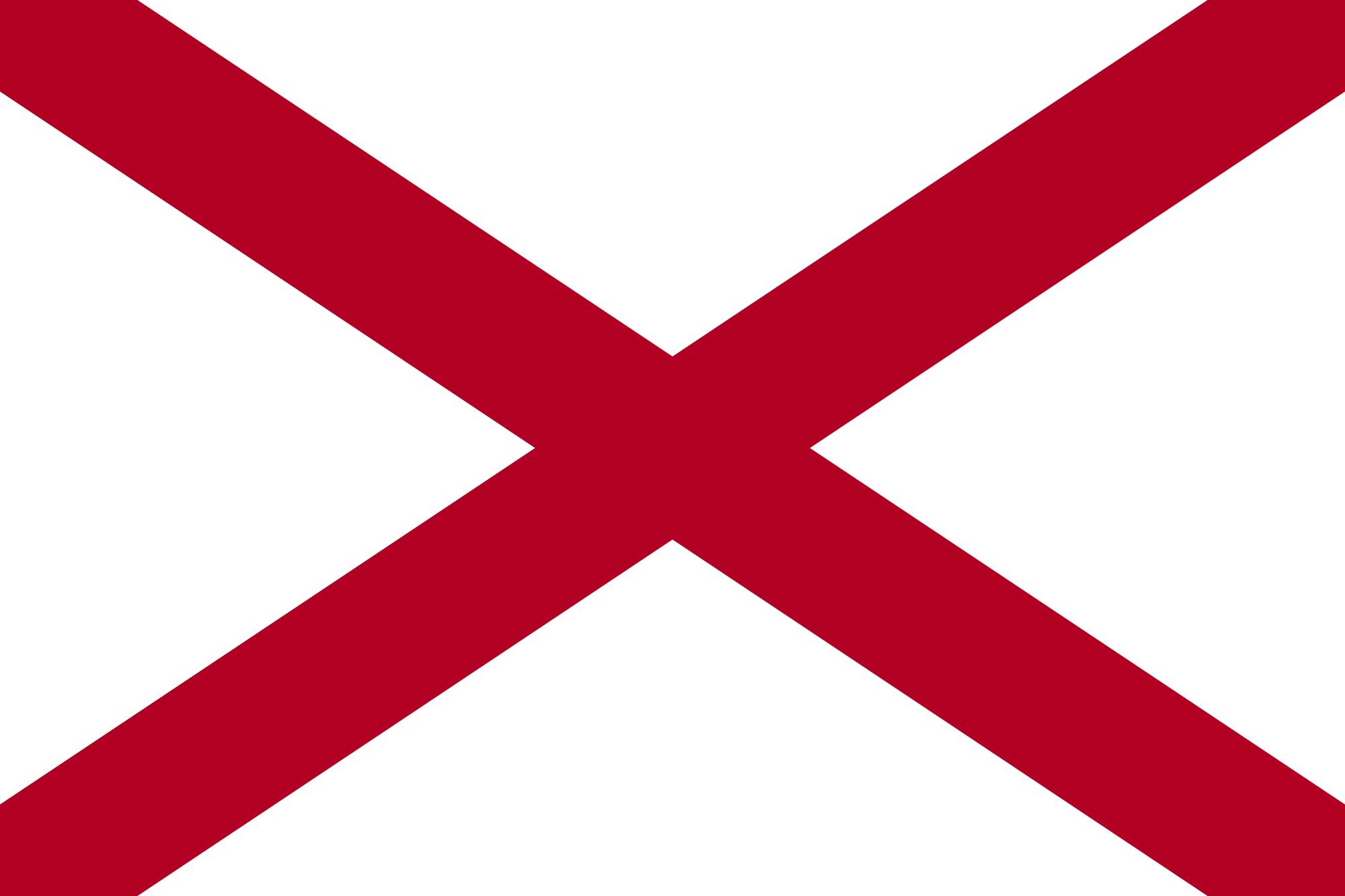 Image of png vexillology. Alabama clipart flag alabama