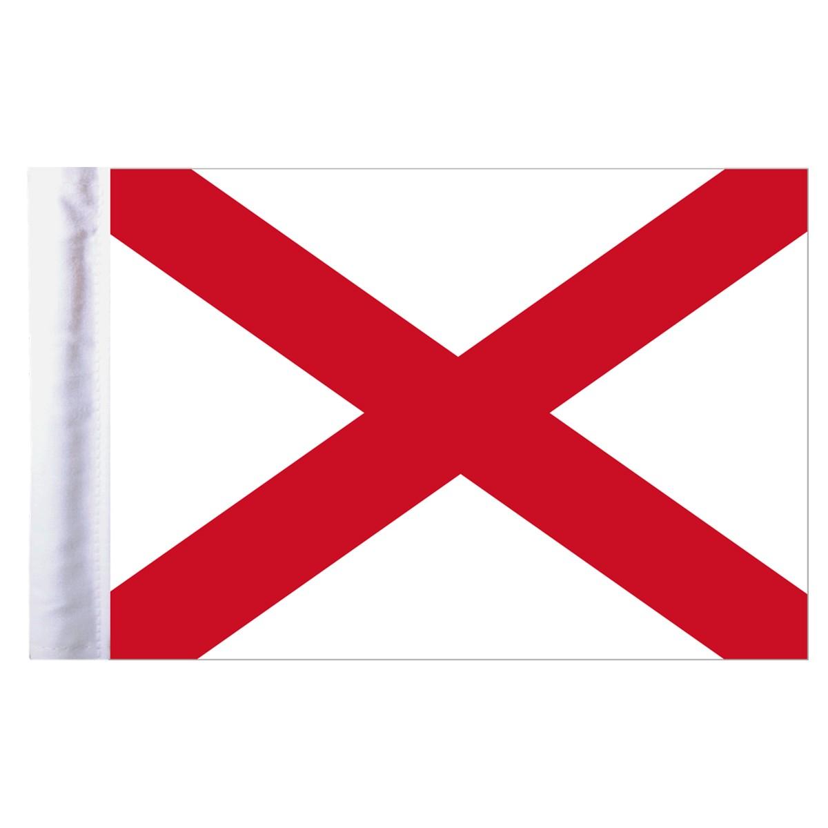 Alabama clipart flag alabama. Motorcycle x