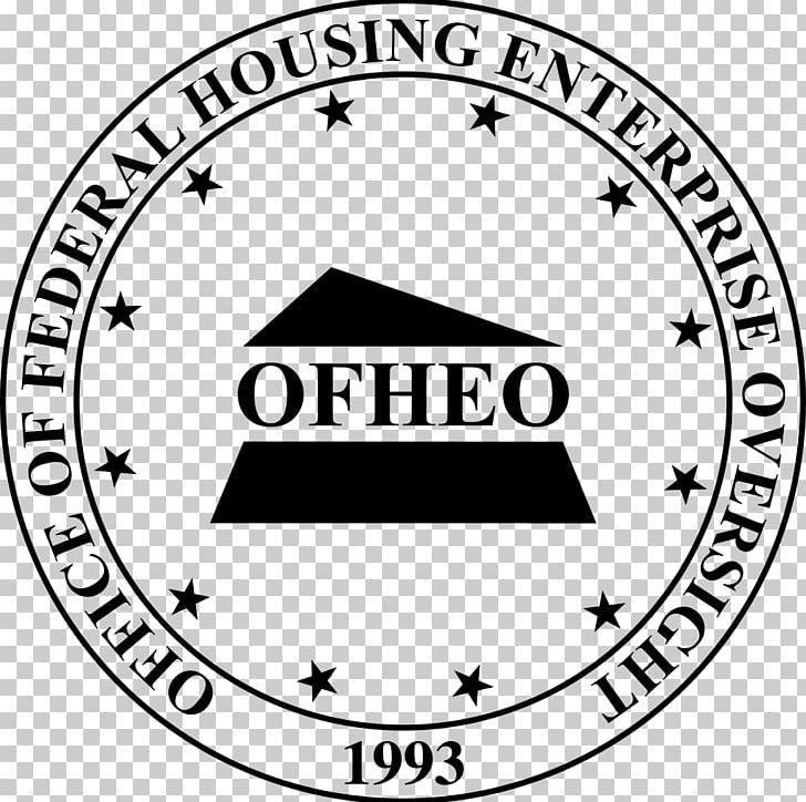 Logo brand png anniversary. Alabama clipart font