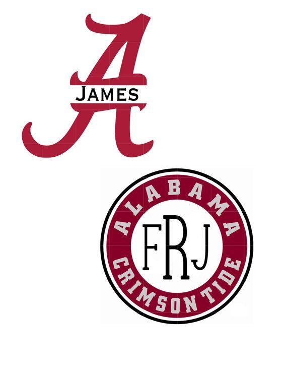 Alabama clipart font.  best silhouette bama