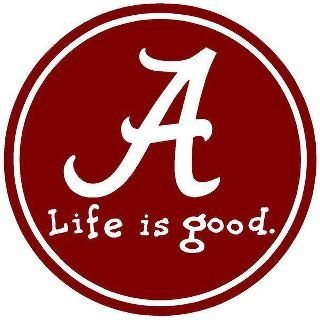 Alabama clipart football. Roll tide free svg