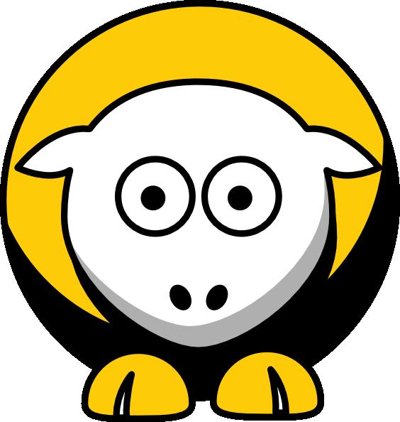 Sheep state hornets team. Alabama clipart head