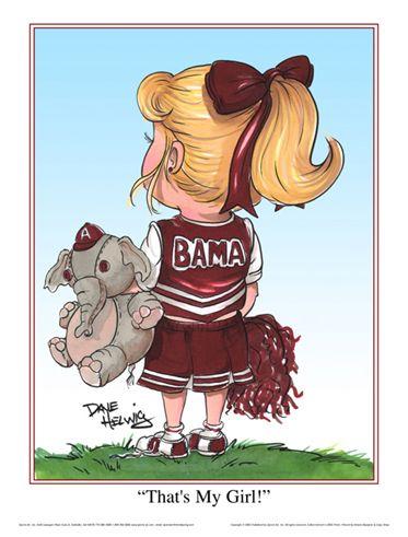 Alabama clipart illustration. University of clip art
