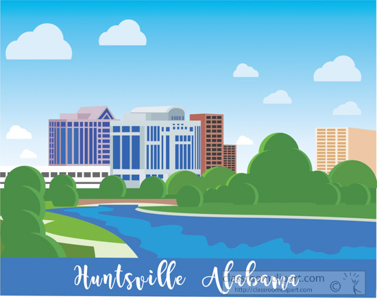 Alabama clipart illustration. Search results for clip